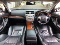 Toyota Camry 3.5Q 2007 Low Km (74rb, record auto 2000) (6.jpg)
