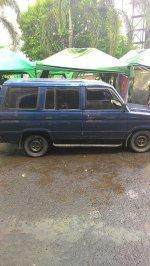 Jual Toyota Kijang Jantan thn 1990