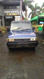 Toyota Kijang Jantan thn 1990 (P_20160124_115135.jpg)