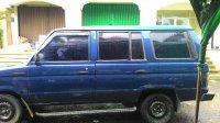 Toyota Kijang Jantan thn 1990 (P_20160124_115147.jpg)