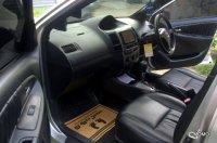Toyota Vios G Matic 2004 (Bukan Bekas TAXI) (DSC_0008.jpg)