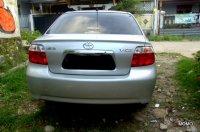 Toyota Vios G Matic 2004 (Bukan Bekas TAXI) (DSC_00062.jpg)