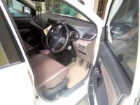 Jual Toyota Avanza: Avansa E tahun 2015 M/T