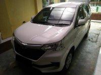 Toyota Avanza: Avansa E tahun 2015 M/T (17990742_303942350035224_8630779273360931513_n.jpg)