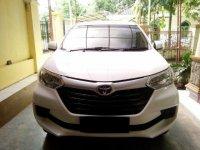 Toyota Avanza: Avansa E tahun 2015 M/T (17952596_303942353368557_8037052199726900739_n.jpg)