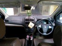 Toyota Avanza: Avansa E tahun 2015 M/T (18034279_303942360035223_1411733048906390869_n.jpg)