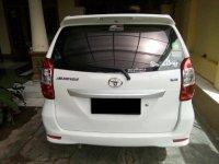 Toyota Avanza: Avansa E tahun 2015 M/T (18057040_303942366701889_2686012469784325568_n.jpg)