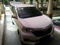 Toyota Avanza: Avansa E tahun 2015 M/T (18058008_303942356701890_5238434633522868182_n.jpg)