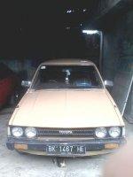 Di Jual Toyota Corolla DX Thn 80 (13124606_1134833593244753_981190891331444174_n.jpg)