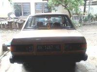 Di Jual Toyota Corolla DX Thn 80 (13179436_1134833643244748_8179040947383365519_n.jpg)