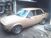 Di Jual Toyota Corolla DX Thn 80 (13173937_1134834029911376_5410042668138109094_n.jpg)