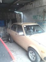 Di Jual Toyota Corolla DX Thn 80 (13178940_1134833679911411_760495239586995981_n.jpg)