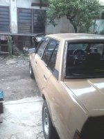 Di Jual Toyota Corolla DX Thn 80 (13165973_1134833986578047_6109349285772761670_n.jpg)