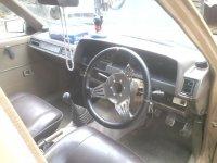 Di Jual Toyota Corolla DX Thn 80 (13151986_1134834063244706_5706275555444947361_n.jpg)