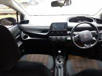 Toyota: ALL NEW SIENTA G CVT (SIENTA 4.jpg)