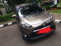 Toyota: ALL NEW SIENTA G CVT (SIENTA 1.jpg)