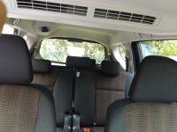 Toyota: ALL NEW SIENTA G CVT (SIENTA 5.jpg)