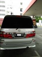 Jual mobil bagus Toyota Alphard CBU 2.4L AT Type V Tahun 2004 Silver (IMG20170425133845RESIZE-01.jpg)