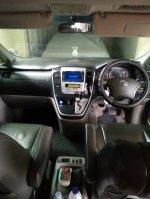 Jual mobil bagus Toyota Alphard CBU 2.4L AT Type V Tahun 2004 Silver (IMG20170322141705RESIZE.jpg)