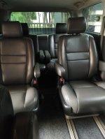 Jual mobil bagus Toyota Alphard CBU 2.4L AT Type V Tahun 2004 Silver (IMG20170322141514RESIZE.jpg)