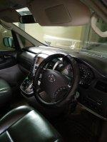 Jual mobil bagus Toyota Alphard CBU 2.4L AT Type V Tahun 2004 Silver (IMG20170322141534RESIZE.jpg)