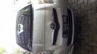 Jual Toyota: Yaris tipe e matic 2010