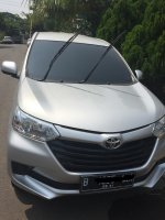 Dijual Toyota Avanza E A/T ABS 2016 (File 4-26-17, 7 49 32 AM.jpeg)
