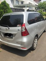 Dijual Toyota Avanza E A/T ABS 2016 (File 4-26-17, 7 48 57 AM.jpeg)