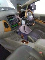 Toyota kijang innova 2.0 V AT (FB_IMG_1493172749165.jpg)