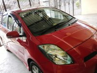 Toyota Yaris TRD Sportivo 2012 Sangat bagus & Mulus (IMG_3527.jpg)