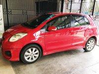 Toyota Yaris TRD Sportivo 2012 Sangat bagus & Mulus (IMG_3528.jpg)