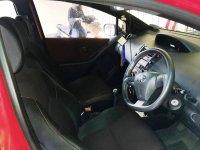 Toyota Yaris TRD Sportivo 2012 Sangat bagus & Mulus (IMG_3524.jpg)