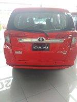 Toyota calya G manual (IMG_20170426_135704.jpg)