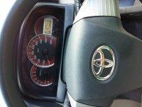 Toyota: Jual avanza-G 1.3 thn 2014 warna abu-abu silver (20170327_080029.jpg)