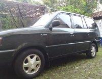 Dijual Toyota Kijang (Kapsul) KF 80 LGX Full Ori ! (20170413_170712.jpg)