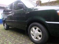 Dijual Toyota Kijang (Kapsul) KF 80 LGX Full Ori ! (SAM_1906.JPG)