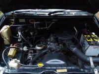Dijual Toyota Kijang (Kapsul) KF 80 LGX Full Ori ! (20170413_174549.jpg)