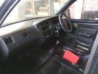Toyota Kijang SX 2003 (ASDD.jpeg)