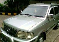 Toyota: kijang lsx 2003 mulus (CYMERA_20170406_185800.jpg)