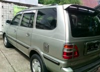 Toyota: kijang lsx 2003 mulus (CYMERA_20170406_185840.jpg)