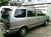 Toyota: kijang lsx 2003 mulus (CYMERA_20170406_185555.jpg)