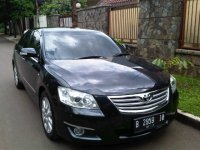 Toyota Camry V 2.4cc Automatic Th.2007