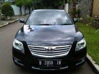 Toyota Camry V 2.4cc Automatic Th.2007 (1.jpg)