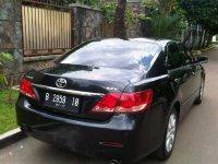 Toyota Camry V 2.4cc Automatic Th.2007 (5.jpg)