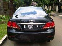 Toyota Camry V 2.4cc Automatic Th.2007 (4.jpg)