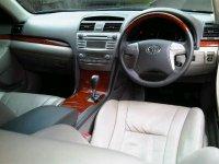 Toyota Camry V 2.4cc Automatic Th.2007 (7.jpg)