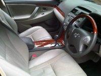 Toyota Camry V 2.4cc Automatic Th.2007 (8.jpg)