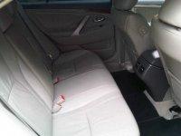 Toyota Camry V 2.4cc Automatic Th.2007 (9.jpg)