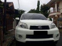 Toyota Rush Type G 1.5 Thn 2014 Warna Putih (17580054_703135879865660_1201272662_n.jpg)