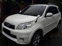 Toyota Rush Type G 1.5 Thn 2014 Warna Putih (17619252_703135863198995_394044812_n.jpg)